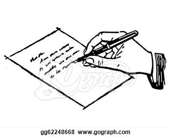 Using a Cease and Desist Letter to Stop Slander and Libel